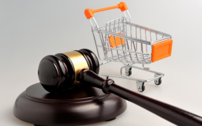 Droit des Contrats & Droit Commercial